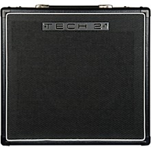 Tech 21 EX112 100W 1x12 Guitar Speaker Cabinet