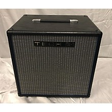 Tech 21 EX112 Bass Cabinet