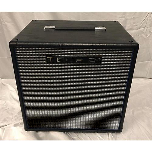 EX112 Bass Cabinet