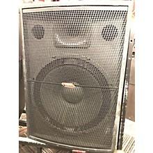Proel EX15A Powered Speaker