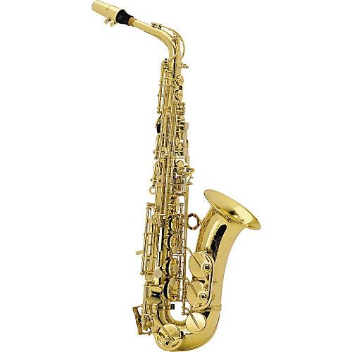 Keilwerth EX90 Alto Saxophone