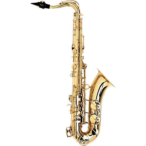 Keilwerth EX90 Tenor Saxophone