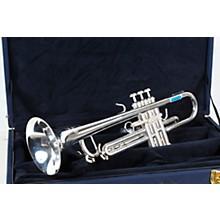 Open BoxB&S EXB eXquisite Series Bb Trumpet