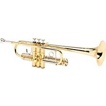 EXC eXquisite Series C Trumpet Lacquer