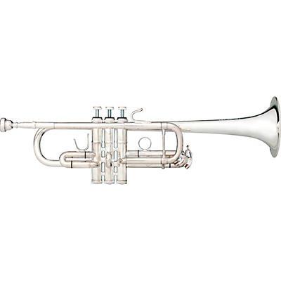B&S EXC eXquisite Series C Trumpet