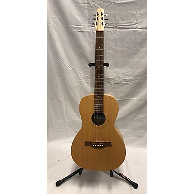 Seagull EXCURSION GRAND SG Acoustic Guitar