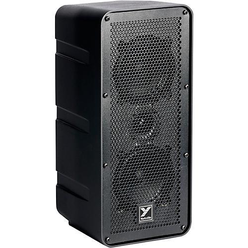 Yorkville EXM70 Ultra Compact Dual 5