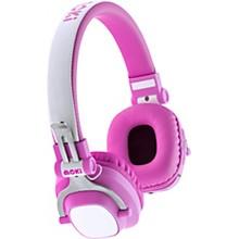 Open BoxMoki EXO Kids Bluetooth Headphones