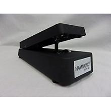 Hammond EXP-30 Sustain Pedal
