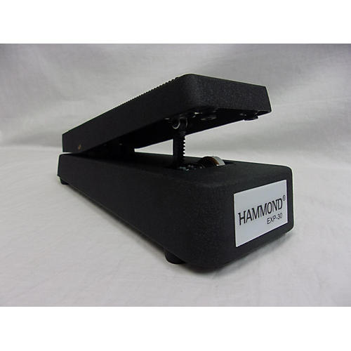 EXP-30 Sustain Pedal