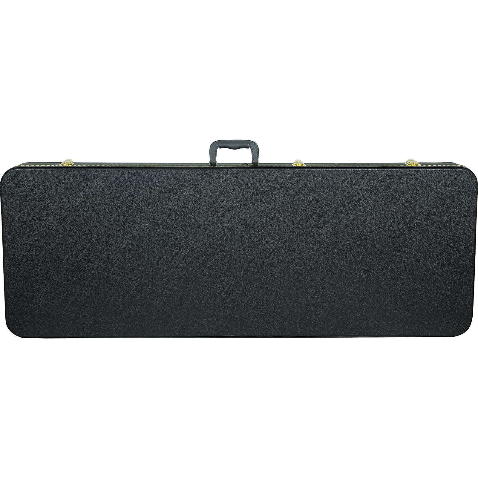Musician's Gear EXP-Style Guitar Case