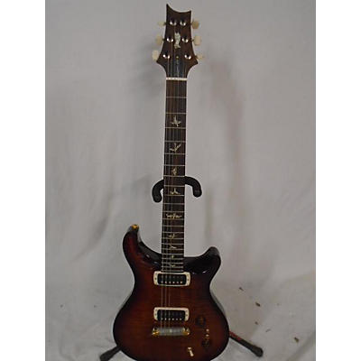 PRS EXPERIENCE LTD Solid Body Electric Guitar