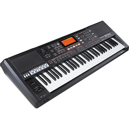 roland exr 46 or interactive arranger keyboard musician 39 s friend. Black Bedroom Furniture Sets. Home Design Ideas
