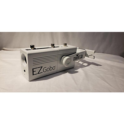 CHAUVET DJ EZgobo