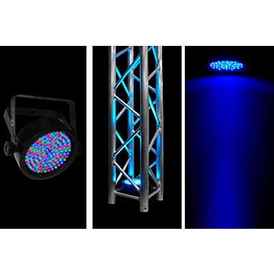 CHAUVET DJ EZpar 56 LED Wash Lighting Effect