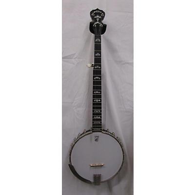 Deering Eagle II Banjo