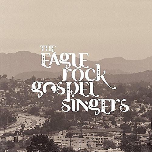 Alliance Eagle Rock Gospel Singers - Heavenly Fire