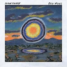 Eamon Fogarty - Blue Values