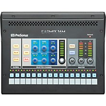 Open Box PreSonus EarMix 16M 16-Channel Personal Monitor Mixer