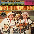 Alliance Earl Scruggs - Foggy Mountain Jamboree thumbnail
