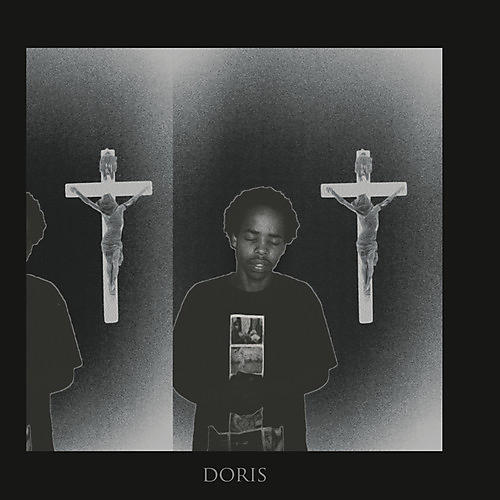 Alliance Earl Sweatshirt - Doris