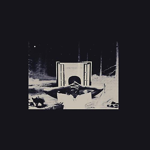Alliance Earl Sweatshirt - I Don't Like Shit, I Don't Go Outside: An Album By Earl Sweatshirt
