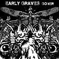 Alliance Early Graves - Goner thumbnail