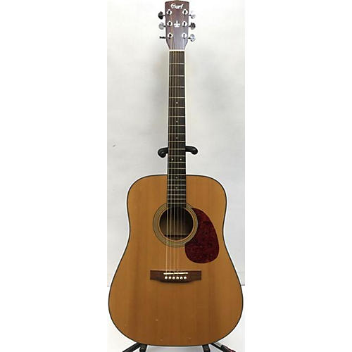 Earth 100 Acoustic Guitar