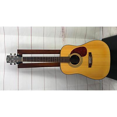 Cort Earth 100 Acoustic Guitar