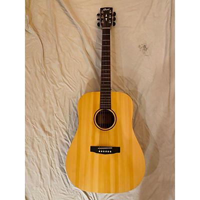 Cort Earth Grand OP Acoustic Guitar