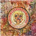 Alliance Earth Opera - American Eagle Tragedy thumbnail