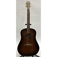 Bedell Earth Song Acoustic Electric Guitar