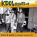 Alliance Earth & Stone - Kool Sounds thumbnail