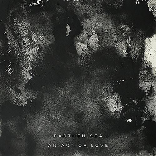Alliance Earthen Sea - Act Of Love