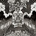 Alliance Earthless - Black Heaven (clear & Black Vinyl) thumbnail
