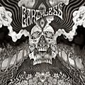 Alliance Earthless - Black Heaven thumbnail