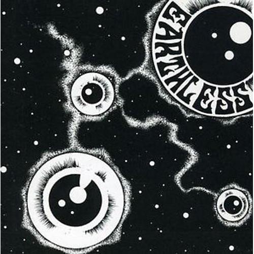 Alliance Earthless - Sonic Prayer