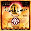 Kerly Music Earthtones Phosphor Bronze 12-String Acoustic Guitar Strings - Extra Light 9-46 thumbnail