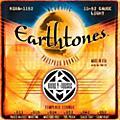 Kerly Music Earthtones Phosphor Bronze Acoustic Guitar Strings - Light thumbnail