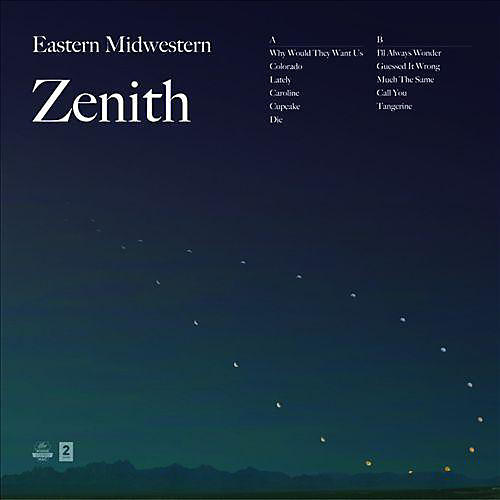 Alliance Eastern Midwestern - Zenith