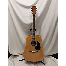 Zager Easy Play Acoustic Guitar
