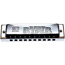 Easy Rider Harmonica C