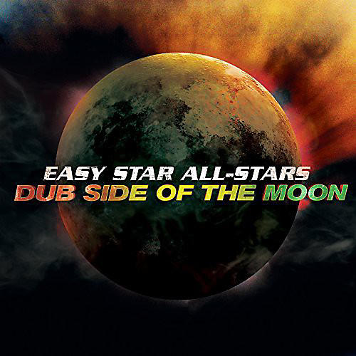 Alliance Easy Star All Stars - Dub Side of the Moon
