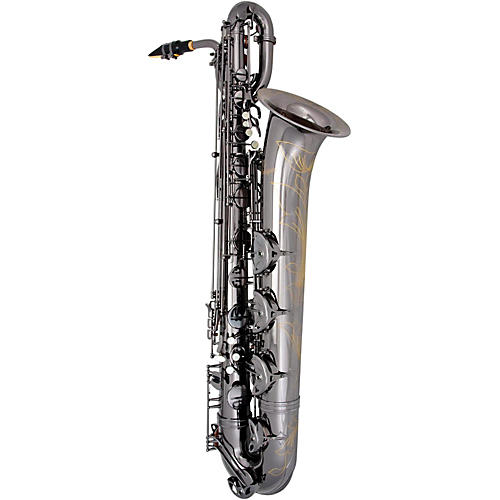 Antigua Winds Eb Baritone Saxophone