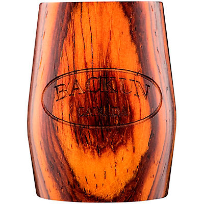 Backun Eb Cutback Cocobolo Barrel - Selmer Paris