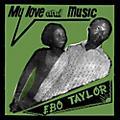 Alliance Ebo Taylor - My Love & Music thumbnail