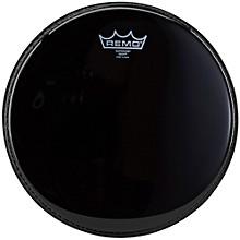 Ebony Emperor Drum Head Tom Pack 10 in., 12 in., 16 in.