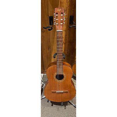 Epiphone Ec-100 Classical Acoustic Guitar