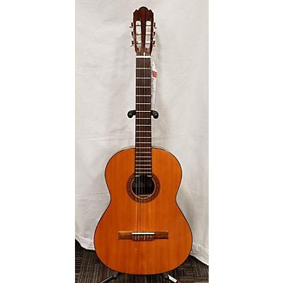Epiphone Ec-15 Classical Acoustic Guitar