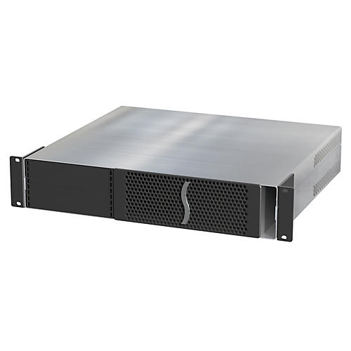 Sonnet Echo Express III-R Thunderbolt 2 Expansion Chassis for PCIe Cards